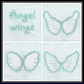 Angel-Wings-Trapunto-Quilt-Blocks