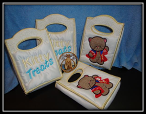 Applique-Embroidery-Kitty-Treatbags