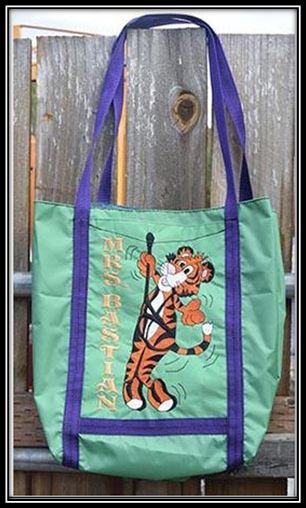Book-Bags-Galore-Embroidery-Designs