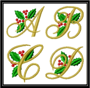 Christmas-Cheer-Monograms