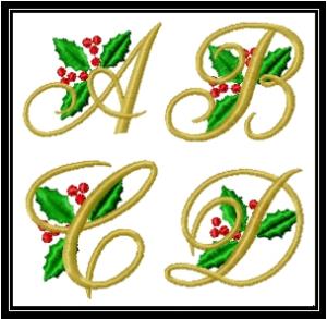 Christmas-Cheer-Monograms