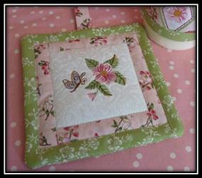 Dogwood-Hot-Pad-Potholder-Embroidery
