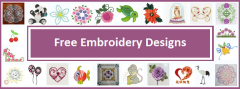 Free-Embroidery-Designs