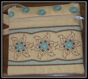 ITH-Machine-Embroidery-Bags