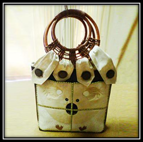 Kaola-Handbag-Embroidery-Designs