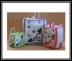 Spring-Bloom-Embroidery-Tote-Bags