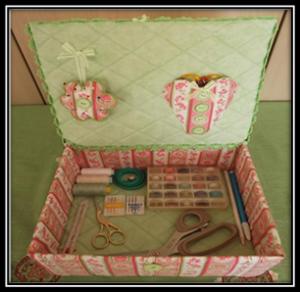 Sweet-Sewing-Machine-Embroidery-Box