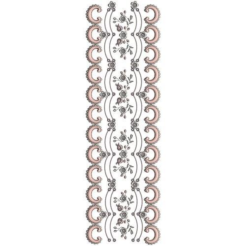 Une-Petit-Princesse-Embroidery-Machine-Designs