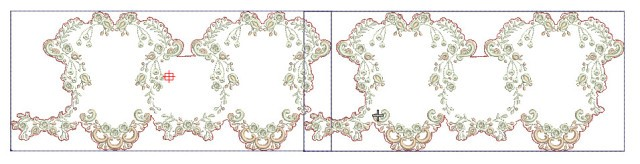 Une-Petit-Princesse-Machine-Embroidery-Designs