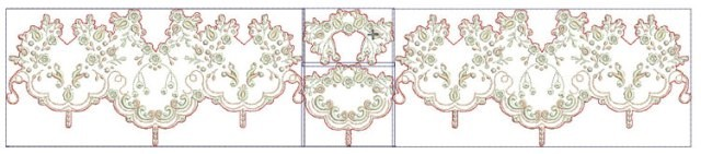Une-Petit-Princesse-Machine-Embroidery-Patterns
