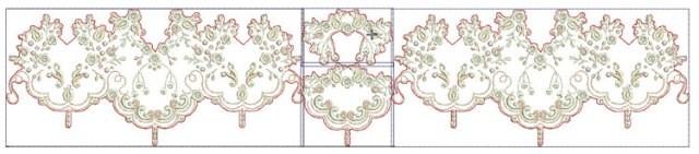 Une-Petit-Princesse-Machine-Embroidery-Patterns