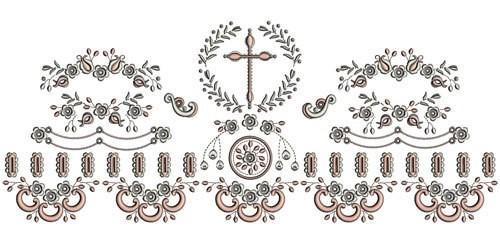 Une-Petit-Princesse-Machine-Embroidery