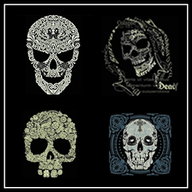 bones-and-beyond-embroidery-patterns