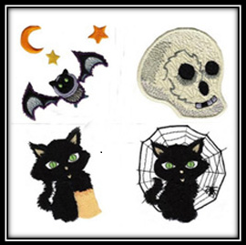 halloween-embroidery-kats