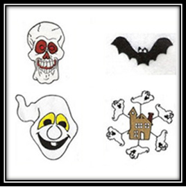 halloween-machine-embroidery-designs