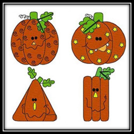 pumpkin-embroidery-designs