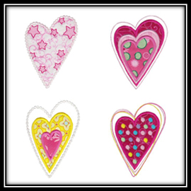 407-applique-hearts-embroidery-designs