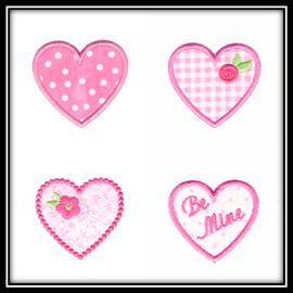 applique-hearts-embroidery