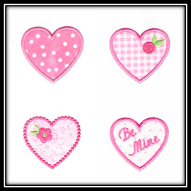 applique-hearts-embroidery