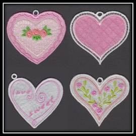 fsl-applique-hearts-machine-embroidery