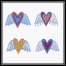 hearts-with-wings-embroidery-design