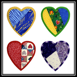 patchwork-applique-embroidery-hearts