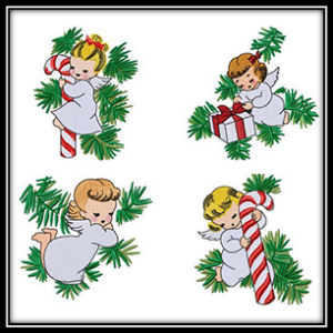 christmas-angels-vintage-embroidery-pattern