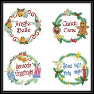 christmas-wreath-embroidery-design