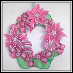 christmas-wreath-machine-embroidery