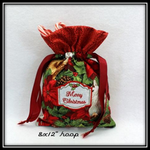 drawstring-bags-machine-embroidery-designs