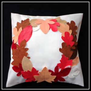 fall-leaves-pillow-embroidery-designs