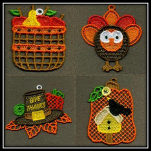 fsl-thanksgiving-embroidery-ornaments-2