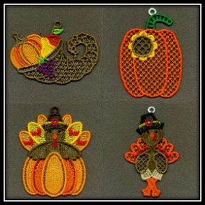 fsl-thanksgiving-ornaments-machine-embroidery