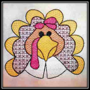 thanksgiving-quick-embroidery-set