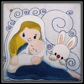 christmas-book-quilt-embroidery-designs