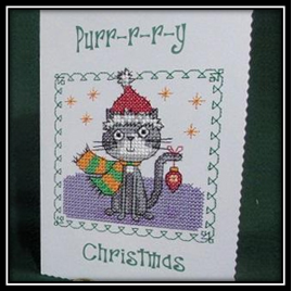 christmas-cats-combo-embroidery