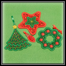 christmas-elegant-machine-embroidery-outlines