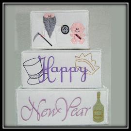 holiday-sayings-embroidery-blocks-set