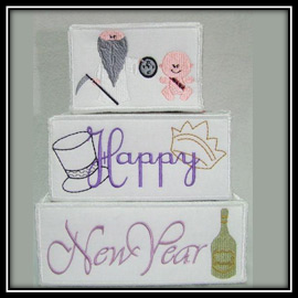 holiday-sayings-embroidery-blocks-set