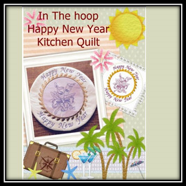 ith-new-year-kitchen-quilt-embroidery
