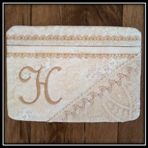 large-make-up-bag-embroidery-design