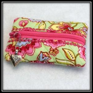 mini-zip-embroidery-bag
