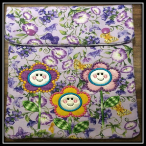 nnc-ith-ipad-embroidery-case-designs