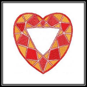 a-valentine-card-machine-embroidery