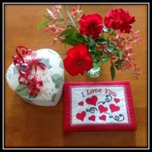 ith-valentine-mug-rug-embroidery