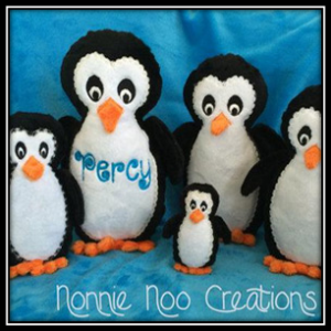 nnc-percy-the-penguin-embroidery-patterns