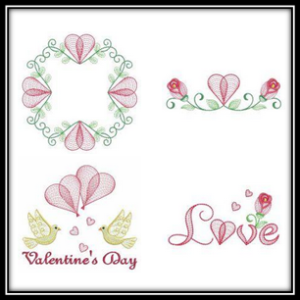 rippled-valentine-day-embroidery-patterns