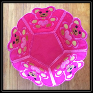 teddy-bear-basket-embroidery