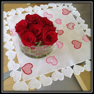 Valentina-Tea-Doily-Embroidery-Designs