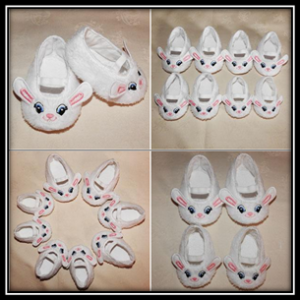 Baby-Bunny-Shoes-Embroidery